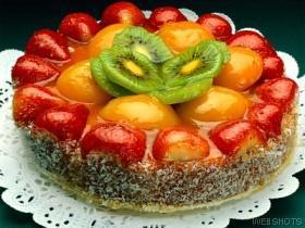 Recetas de cocina José Manuel